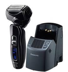 wireless shaving razor black friday amazon best 25 mens electric shavers ideas on pinterest best electric