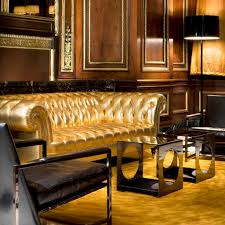 gold home décor timeless or tacky it u0027s temping to think of gold