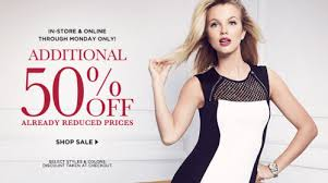 bebe canada thanksgiving sale save an 50