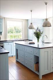 kitchen color schemes with white cabinets best cherry cabinets