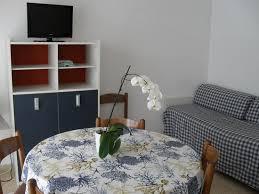 azienda di soggiorno finale ligure azienda di soggiorno finale ligure ispirazione interior design
