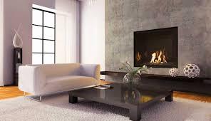 10 inspiring examples fireplace decoration
