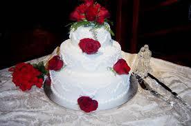 wedding cakes fourways catering bermuda