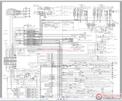 repair manuals softwares free auto repair manuals page 44