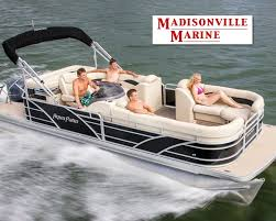 The Patio Madisonville Tn Madisonville Marine