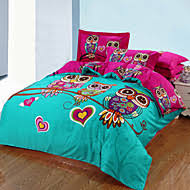 Cheap Duvet Sets Cheap Duvet Covers Online Duvet Covers For 2017