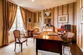Dining Room For Sale - sale house orleans 45000 or1 142 orléans sologne sotheby u0027s