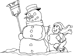 100 frosty snowman coloring pages coloring page frozen