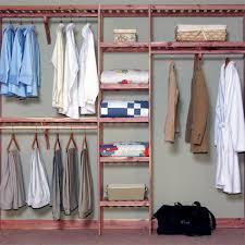 closet designs and plans
