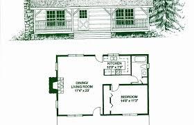cottage modular homes floor plans fresh cottage modular homes floor plans house modern small by color