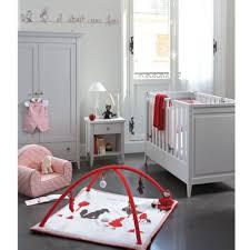 chambre bébé jacadi coup de coeur le nouvelles chambres de bébé jacadi déco
