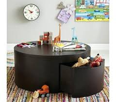 kids play table with storage kids tables with storage teescorner info