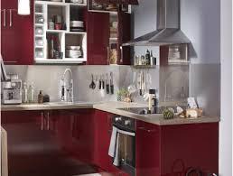igena cuisine igena cuisine excellent spain asturias cangas de onis villanueva en