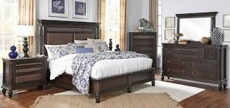 broyhill furniture gallery home furnishings