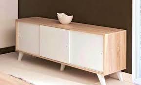 meuble cuisine retro meuble de cuisine retro top cuisine vintage avec meubles blancs