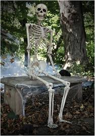 halloween skeleton images indoor u0026 outdoor halloween skeleton decorations ideas