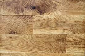 hardwood flooring 3z hardwood