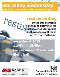 resume writing dallas inspiring ideas resume writing workshop 9 resume writing workshop
