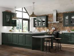 cheap kitchen cabinet doors uk 10 of the most popular kitchen cabinet door styles