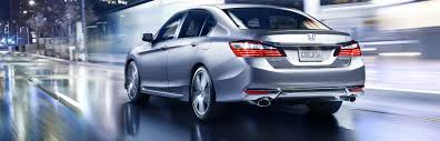 difference between honda civic lx and ex what is the difference between the honda accord lx and accord sport