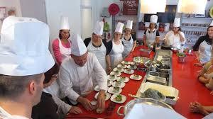 cours de cuisine 64 cours de cuisine participatifs et ludiques picture of l atelier