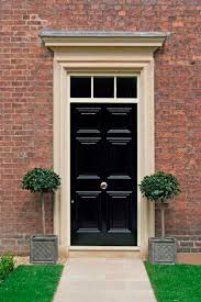 Unique Front Doors 42 Best Doors And Windows Images On Pinterest Doors Front Doors