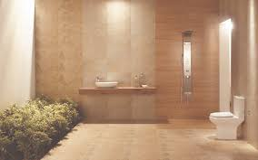 bathroom tile colour ideas bathroom cool tiling bathroom walls decorate ideas top at house