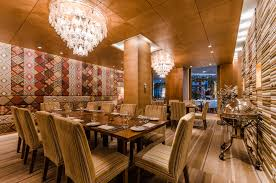 best private dining rooms nyc private dining maison boulud u2013 montreal restaurant