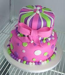 kids birthday cake designs u0026 fondant cakes near katy tx how