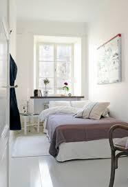 schlafzimmer gemütlich gestalten kleines schlafzimmer einrichten 80 bilder archzine überall kleines