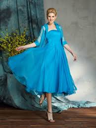 mother of the bride dresses 2018 cheap mother of the groom
