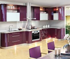 purple kitchen backsplash kitchen decorating gray kitchen utensils purple kitchen