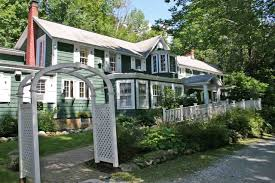 chittenden vermont real estate listings