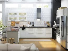 ikea kitchen cabinets reddit karl lohnes your kitchen is only a few design