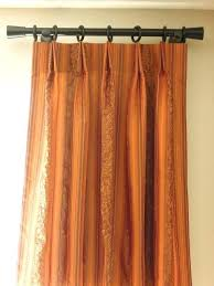 Fall Color Curtains Fall Colors Shower Curtain Medium Size Of Curtain Best Fall Color