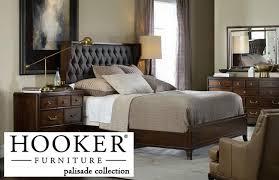 Bedroom Furniture Mueller Furniture Lake St Louis Wentzville - Bedroom furniture st louis mo