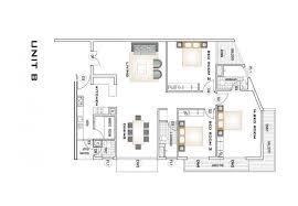 trillium colombo 07 in cinnamon garden colombo apartments in
