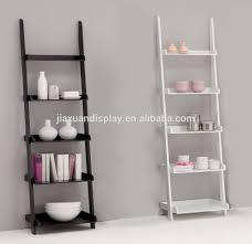 folding book shelf folding book shelf suppliers and manufacturers