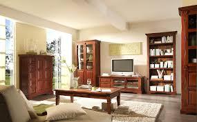 wohnzimmer in braunweigrau einrichten ideen tolles wohnzimmer braun einrichten wohnzimmer in