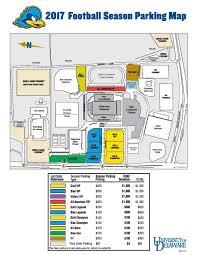 Delaware travel plans images Football season ticket information ud athletics jpg