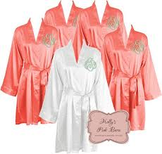 Gifts To Give The Bride From The Maid Of Honor Best 25 Maid Of Honour Gifts Ideas On Pinterest Asking Maid Of