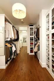 room closets design bedroom closets design with worthy bedroom