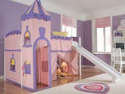 childrens bedroom furniture set top 6 kids bedroom furniture sets for girls december 2017