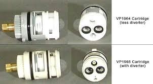 Moen Kitchen Faucet Removal Single Handle Faucet Moen Single Handle Bathroom Faucet Cartridge Removal Moen