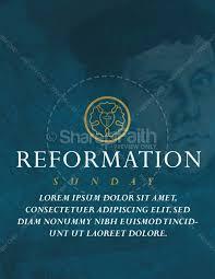 church flyers christian flyers flyer templates sharefaith com