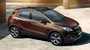 opel mokka 2015 opel mokka moscow edition to premiere at the moscow auto show on