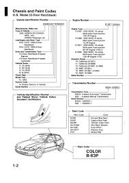 28 2003 honda odyssey repair manual pdf 90111 2005 honda
