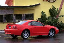 2000 ford mustang reviews 2000 ford mustang photos specs radka car s