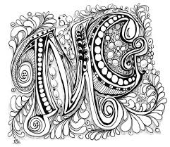 trend mardi gras coloring pages 57 in coloring for kids with mardi