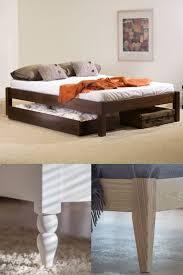 best 25 wooden bed designs ideas on pinterest wooden storage